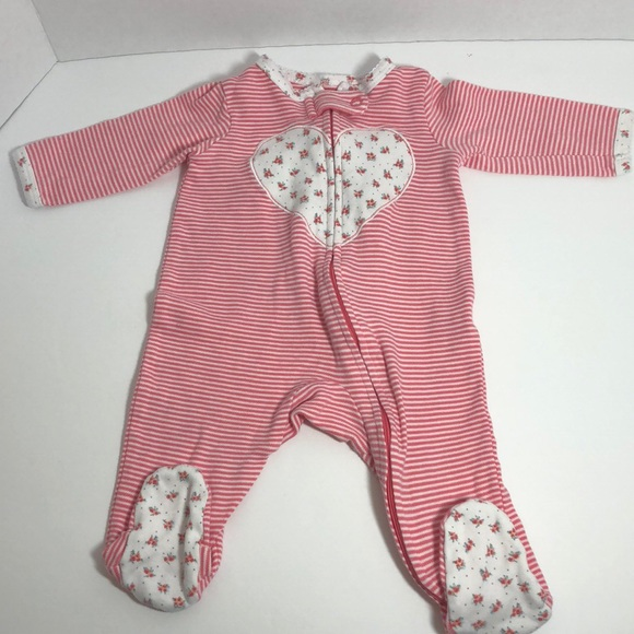 Baby Boy Size 3-6 Months Fisherprice Two Piece Outfit NWT